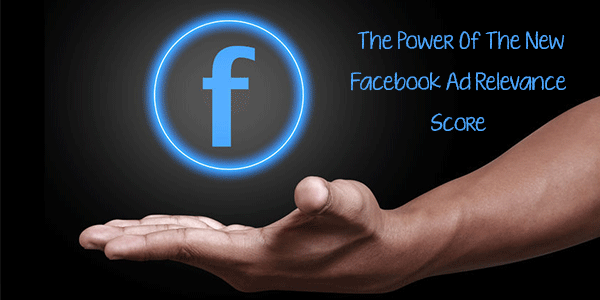 facebook-ad-relevance-score-tips