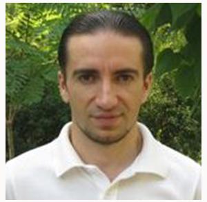 Anatoli Niculeac