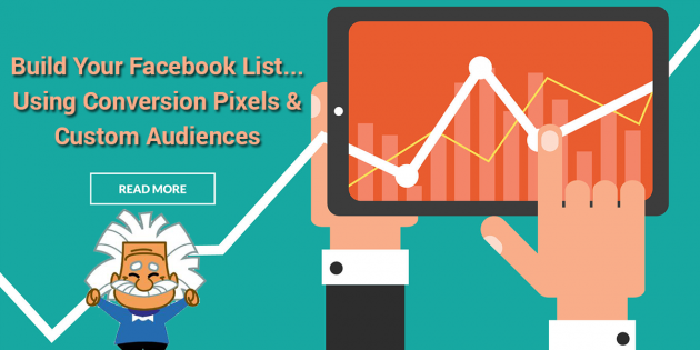 Using-Conversion-Tracking-Pixels-To-Build-Your-Facebook-Advertising-List
