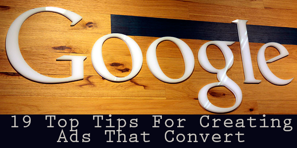 creating-ads-in-google-adwords