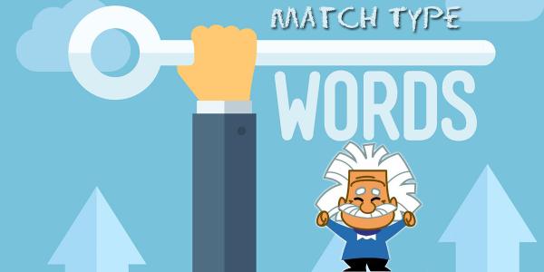 match-type-keywords-google-adwords