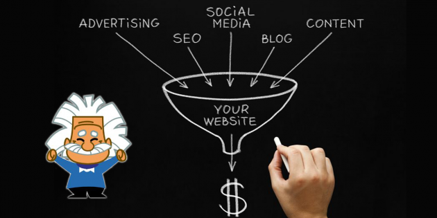 sales-funnel-what-is-a-sales-funnel