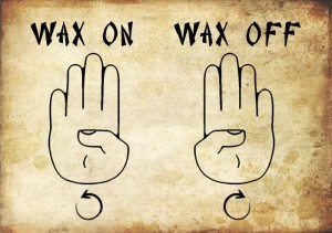 Wax-On-Wax-Off-300x211
