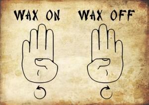 Wax-On-Wax-Off-300x211