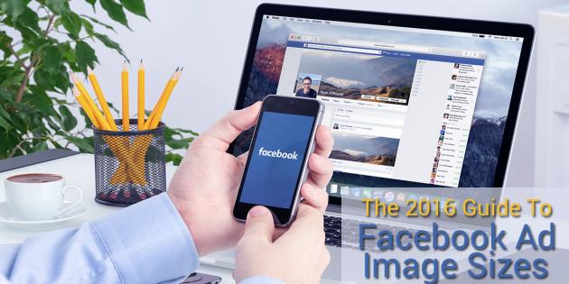 Facebook-ad-image-sizes